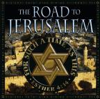Road To Jerusalem