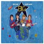 Big Star Small World