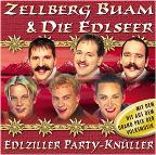 Edlziller Party-Knueller