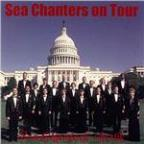 Sea Chanters On Tour