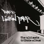 Road to Linkin Park: Ultimate Tribute Album