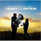 Band For Britain