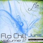 Flo Chill, Vol. 2: Juris