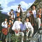Zatancuj Ze Se  (Highlanders Music From Poland)