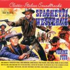 Spaghetti Westerns, Vol. 4