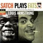 Satch Play Fats