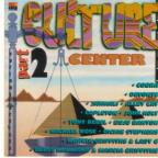 Penthouse Culture Center 2