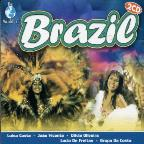 World of Brazil