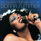 Journey: The Very Best of Donna Summer