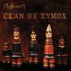 Best of Clan of Xymox