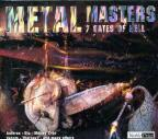 Metal Masters: 7 Gates of Hell