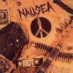 Punk Terrorist Anthology, Vol. 2: 1986 - 1988