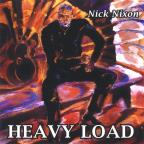 Heavy Load