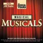 Musical Years: Magical Musicals