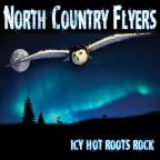 North Country Flyer