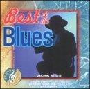 Sound & Sensation: Best Of Blues