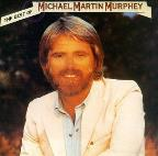 Best of Michael Martin Murphey