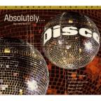 Various Artists - Disco/Dance
