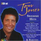 Swedish Hits & Rarities