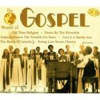 World of Gospel
