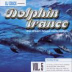 DJ Crack Presents: Dolphin Trance V.5