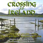 Crossing to Ireland