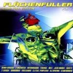 Flachenfuller, Vol. 1