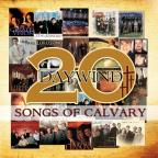 Daywind 20: Songs of Calvary