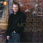 Aled Jones Presents Good Morning Sund