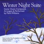 Winter Night Suite