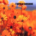 7 Days of Sunshine