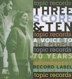 Three Score & Ten: A Voice to the People