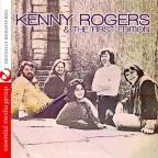 Kenny Rogers & First Edition