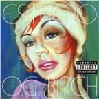 O.G. Bitch (U.S. Maxi Single)