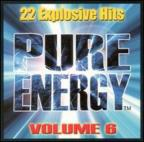 Pure Energy, Vol. 6