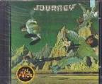 Journey (1ST LP)