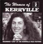 Women of Kerrville, Vol. 2