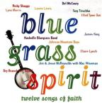 Bluegrass Spirit