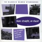 Blues Straight No Chaser
