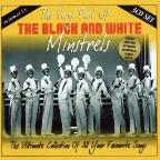 Very Best Of Black & White Minstrels