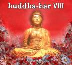 Buddha - Bar, Vol. 8