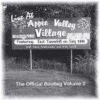Vol. 2 - Live At Apple Valley Village The Official B