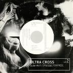 Ultra Cross, Vol. 2