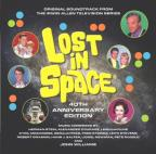 Lost in Space 40th Anniversary Edition