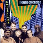 Reggaefication