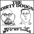 Dirty Dougs