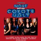 More Music From Coyote Ugly.