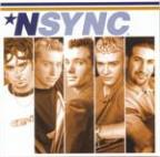 'N Sync