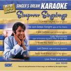 Karaoke: Sleepover Singalongs