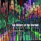 History of the Clarinet